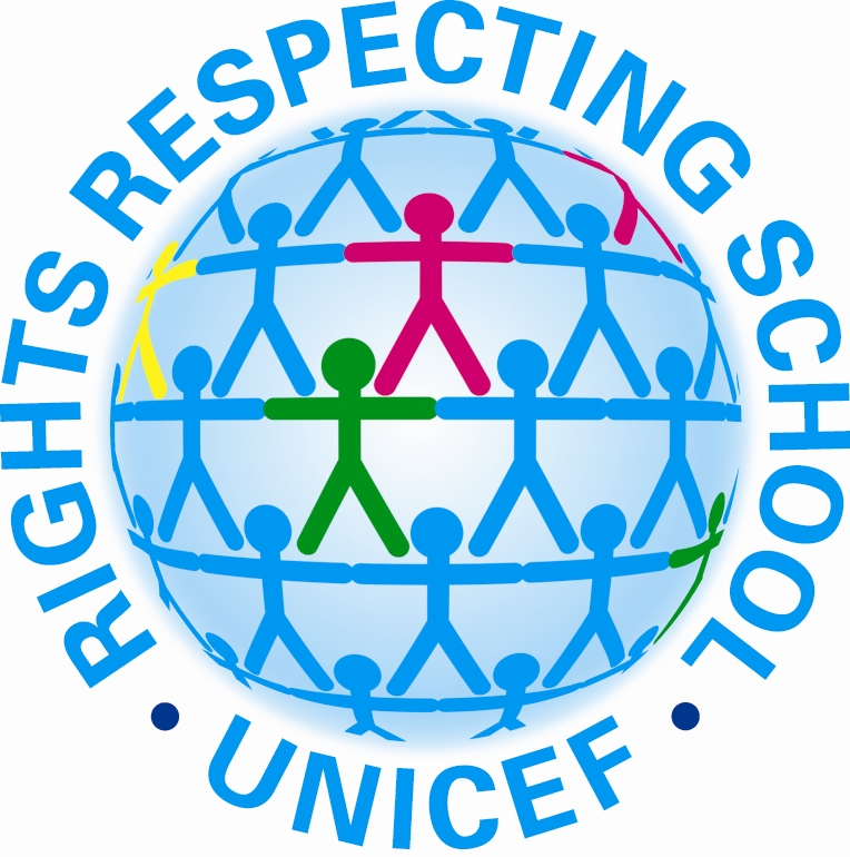 Image result for Unicef Rights Respecting