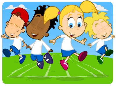 sports_day_0