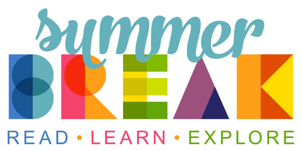 15149-WW Library SUMMER BREAK logo_CMYK
