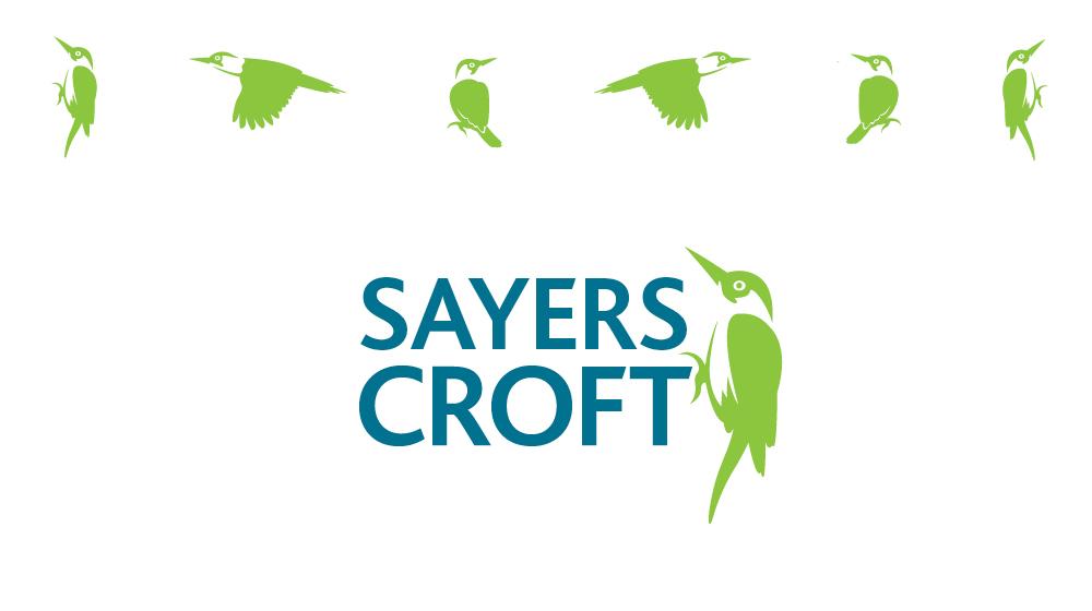 Sayers-Croft1