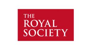 royal-society