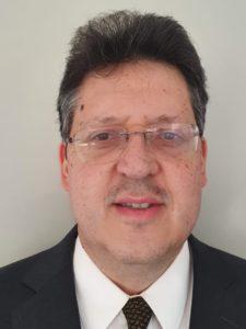 Philippe Mior