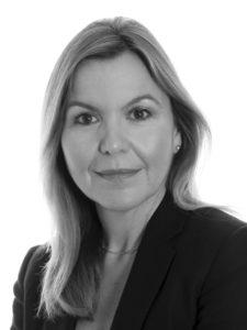 Sara Alessandrini